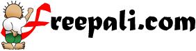 freepali.com